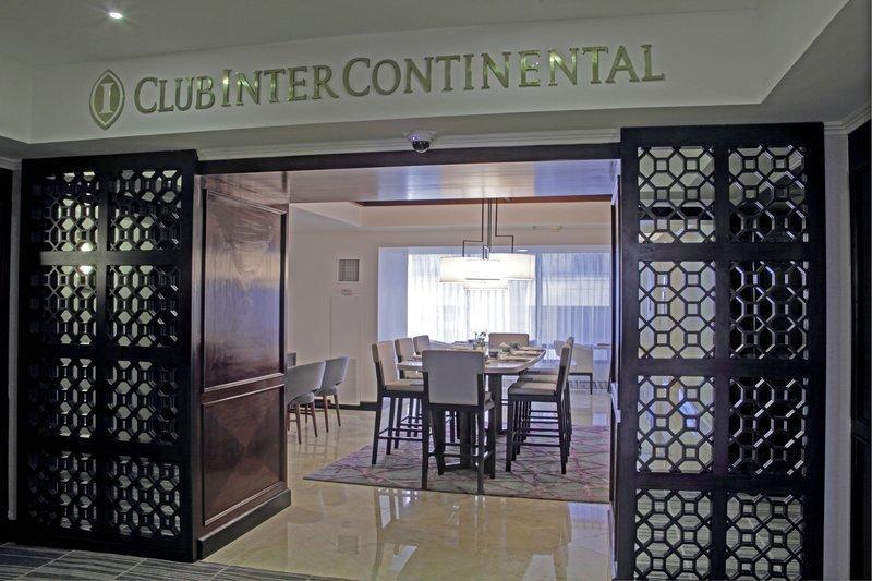 InterContinental Real Guatemala Hotel