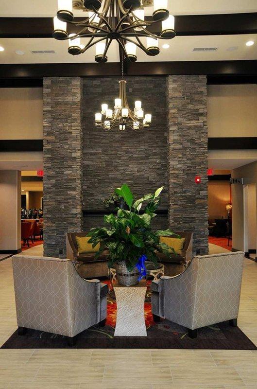 Homewood Suites By Hilton Doylestown