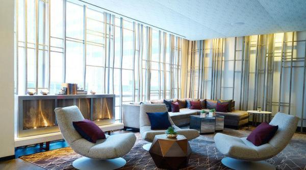 Hotel 48LEX New York New York