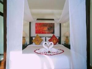 Bahari Private Pool Villa