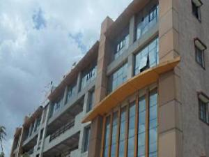 Hotel New Balaji