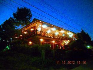 Sawadee Homestay at 54 Chiang Khong (Chiang Rai) Thailand