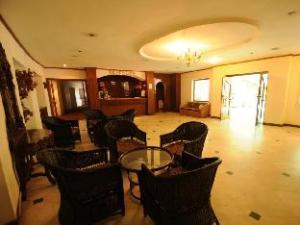 Hotel Velan Coonoor