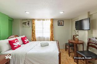 picture 2 of ZEN Rooms Korner Hotel QC