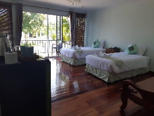 メナム リゾート Menam Resort