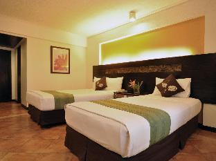 picture 2 of Montebello Villa Hotel
