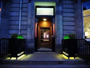 The Bonham Hotel
