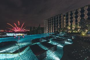 Фото отеля The Outpost Hotel Sentosa by Far East Hospitality