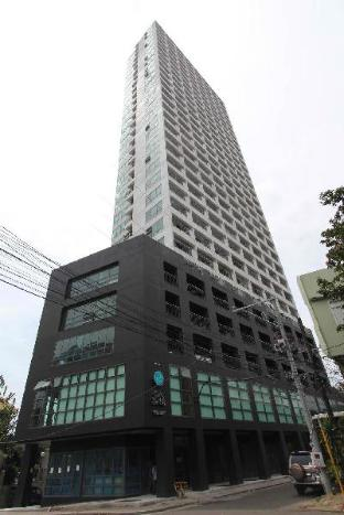 picture 1 of Residences in Ramos Tower by P&J