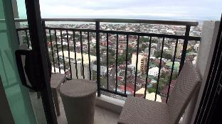 picture 3 of Residences in Ramos Tower by P&J