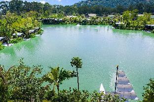 Fishing Park Samui ฟิชชิ่ง พาร์ค สมุย