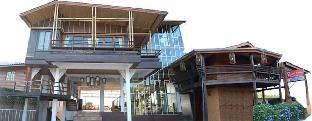 リバー バンク リゾート River Bank Resort