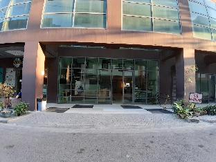 picture 5 of Residences in Ramos Tower by P&J