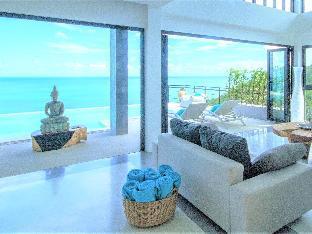 [チャウエンノーイ]ヴィラ(320m2)| 4ベッドルーム/4バスルーム Bonnie Villa - Vacation rental - Koh Samui