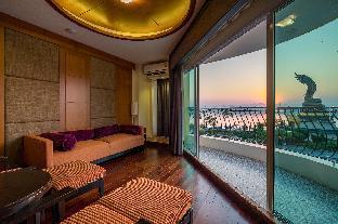 ランドマーク ナコーンパノム ホテル LANDMARK NAKHONPHANOM HOTEL