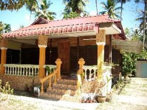 Najhan Muslim Guesthouse Langkawi