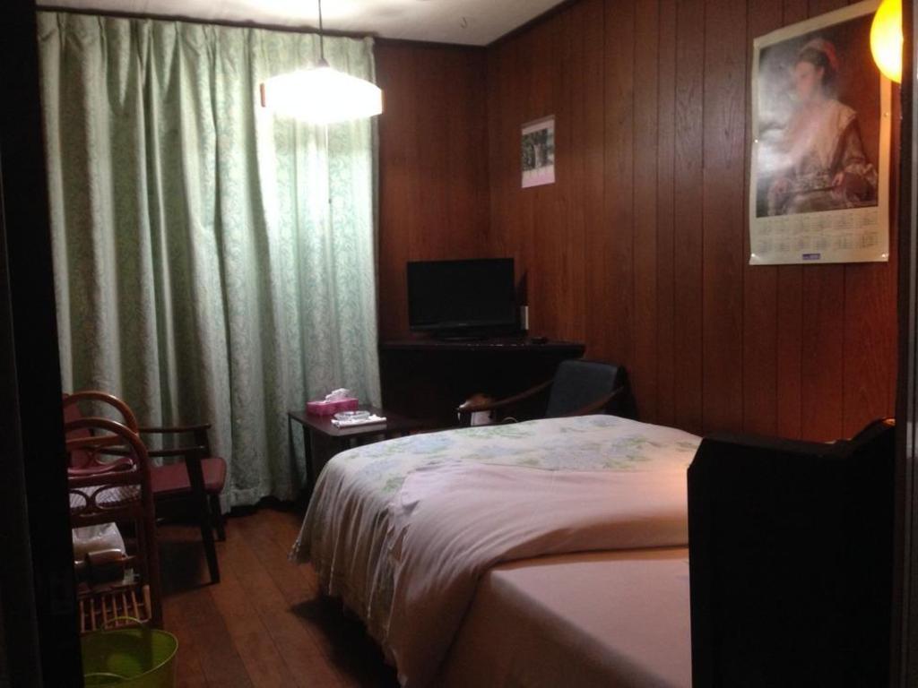 Amakara Okinawa Shirahama Hotel Hotels Book Now
