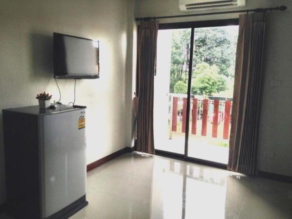 Pra-Ae Lanta Apartment Koh Lanta