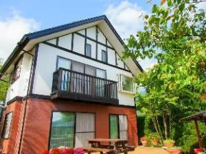 Villa Ururun Kawaguchiko