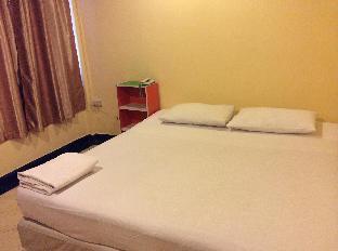 チャワン ルーム フォー レント ホテル Chawan Room For Rent Hotel