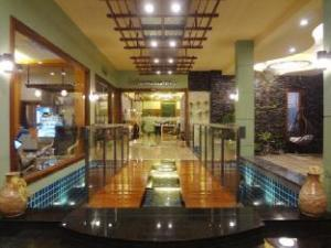 Chodkamol Place 57