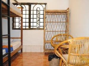 The City Premium Guest House