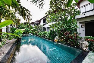 Coco Retreat Phuket Resort and Spa โคโค่ รีทรีต ภูเก็ต รีสอร์ต แอนด์ สปา