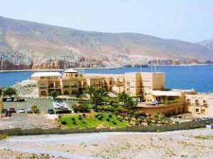 Atana Khasab Hotel