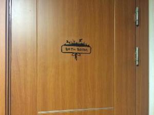 Rising Star Guesthouse Yongsan