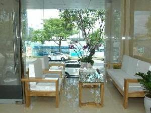 Silver Hotel Da Nang