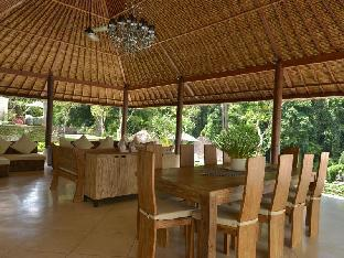 Villa Jewel by BaliOn