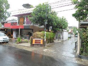 Rumah Gejayan Hotel