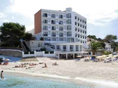 2U Playa Santandria Hotel   Adults Only