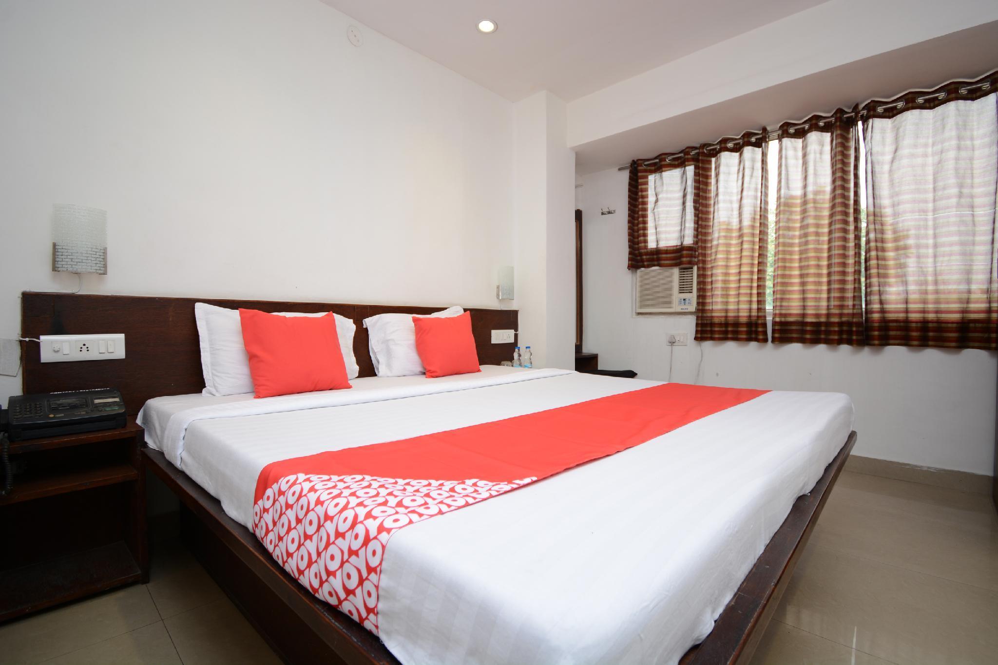 OYO 30126 Best Inn Guest House