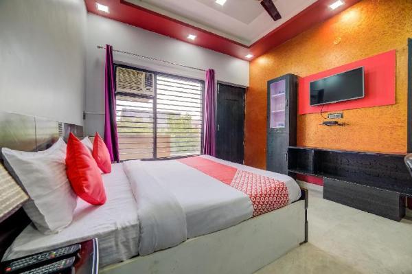 OYO 29860 Astars Accommodation Services New Delhi and NCR