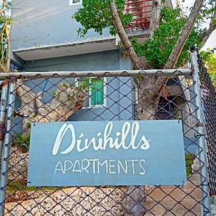 picture 5 of Dinihills Apartments 4 5 6
