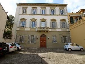 한눈에 보는 아파트먼트 플로렌스 1 (Apartment Florence 1)