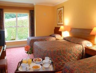 Hotel Westport   Leisure Spa And Conference