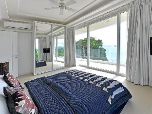 picture 2 of Karuna Boracay Suites