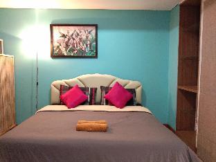 Bangna Complex Residential สตูดิโอ อพาร์ตเมนต์ 1 ห้องน้ำส่วนตัว ขนาด 60 ตร.ม. – บางนา