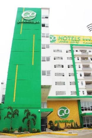 picture 3 of Go Hotel Lanang Davao
