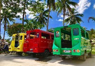 picture 5 of Keep Diving Resort Bohol