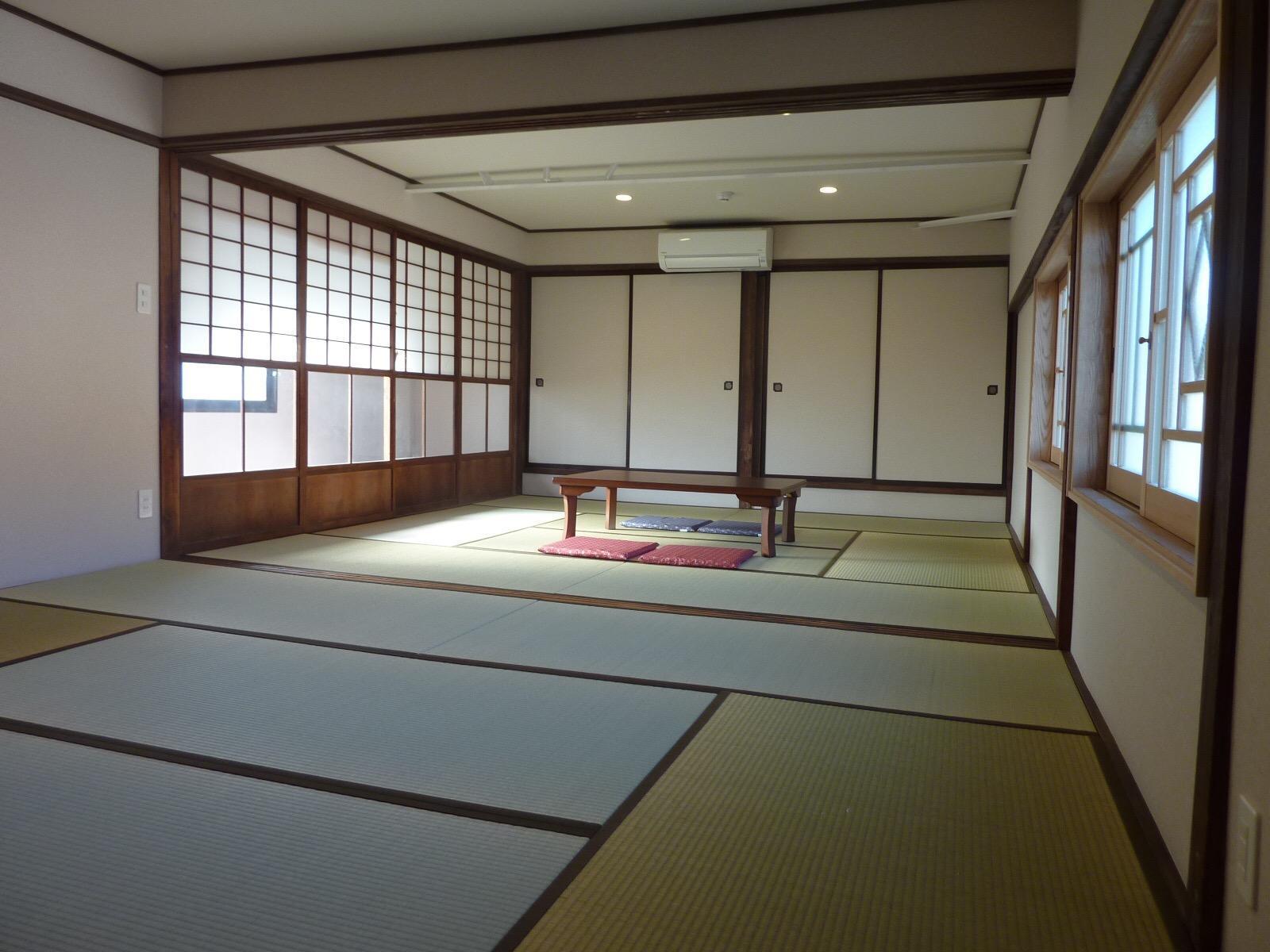 Arakura  The Nearest From Chureito Pagoda