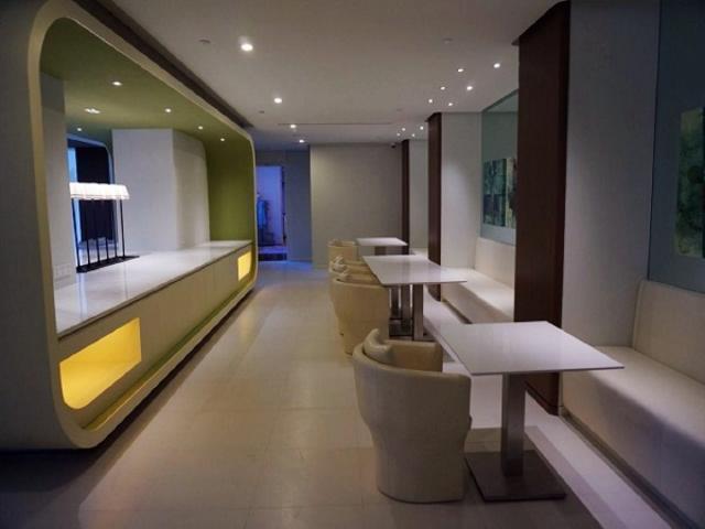 Jinjiang Inn Select Nanning Chaoyang Square People's Park