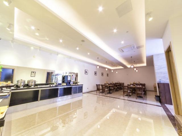 Jinjiang Inn Style Jiangning Wanda Plaza Dongxin Nan Road