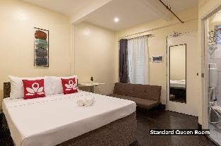picture 1 of ZEN Rooms Selah Lofts Pasay