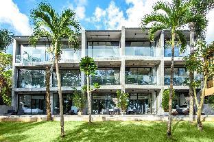 スワン パーム リゾート Suwan Palm Resort