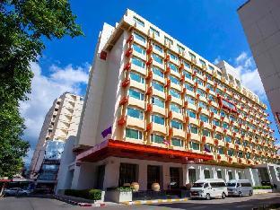 デュシット ディーツー ホテル Dusit D2 Chiang Mai Hotel