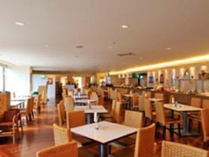 Loisir Hotel Naha