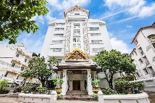 Viangbua Mansion เวียงบัว แมนชั่น